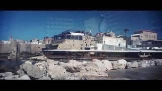 تحميل اغاني انشودة موطني للمنشد مراد السويطي MP3