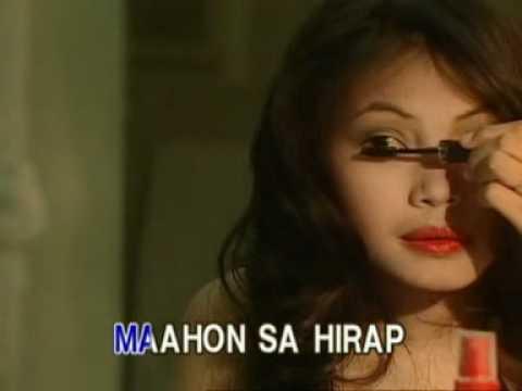 Ano ang gagawin kung ang paggamot na walang bisa nabuo sa ilalim ng kuko