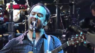 Warehouse - Dave Matthews Band @ The Gorge 2011