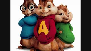 Alvin And The Chipmunks - Hold On.