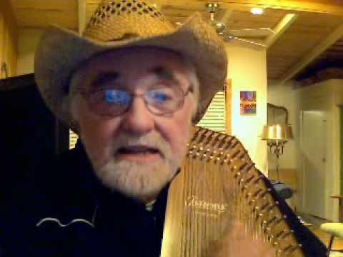 cowboy blues 10-12-2010.wmv