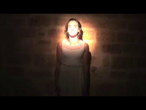 Aurore - La Belle au bois ne s'endort pas : teaser