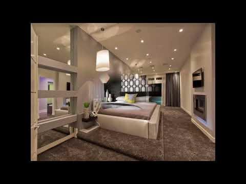 moderne hängeleuchten schlafzimmer