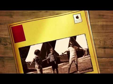 Maxim Turbulenc / S tebou mne baví svět (Videoklip)