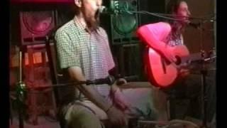 Video Makofshdyl - Elektrický havran (Vomit Drought cover) (live, 23.4