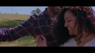 vaanaville lyrics-ramana tamil song lyrics - Kênh video giải