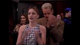 beverly hills 90210  soundtrack 28 (donna lewis)