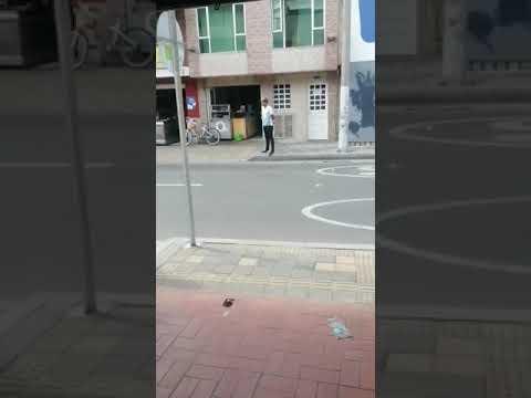 Locales y Bodegas, Alquiler, Bogotá - $900.000