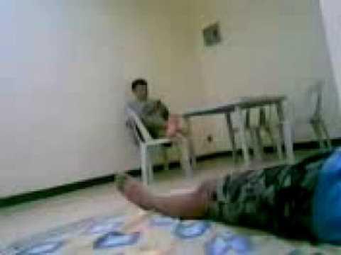 Mikoderil na lunas para sa mga halamang-singaw kuko sa paa review