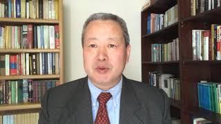 中国实施报复性关税谁会深受其害?(上)2019年5月13日
