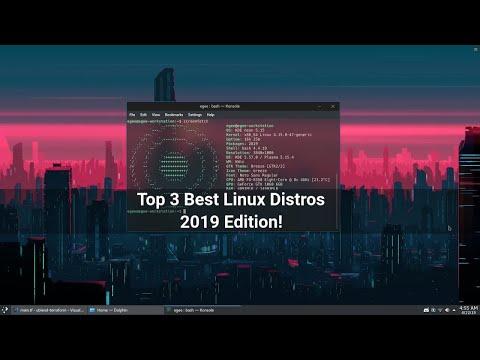 mp4 Linux Os Version, download Linux Os Version video klip Linux Os Version
