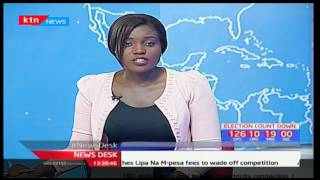 KTN Newsdesk Full Bulletin: ODM primaries - 3rd April 2017 [Part 3]