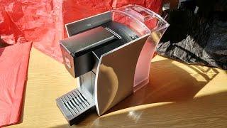SPECIAL.T MY.T Lights - Tee-Kapselmaschine im Test