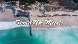 Daya - Hide Away (SpeedUp Version)