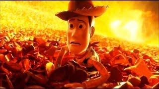 Another <b>Top 10 Saddest Cartoon Movie Moments</b>
