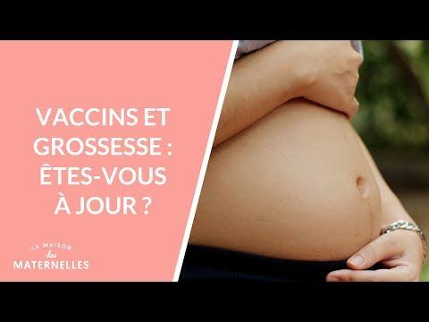 Is human papillomavirus genetic