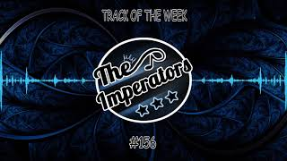 Jordi Rivera & SPRKZ Ft. Koen   Casanova TOTW#156   The Imperators