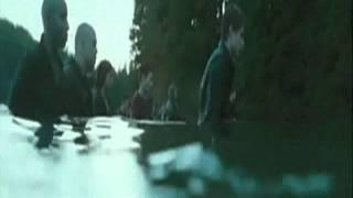 Cris Crocker-Best Of Both Worlds