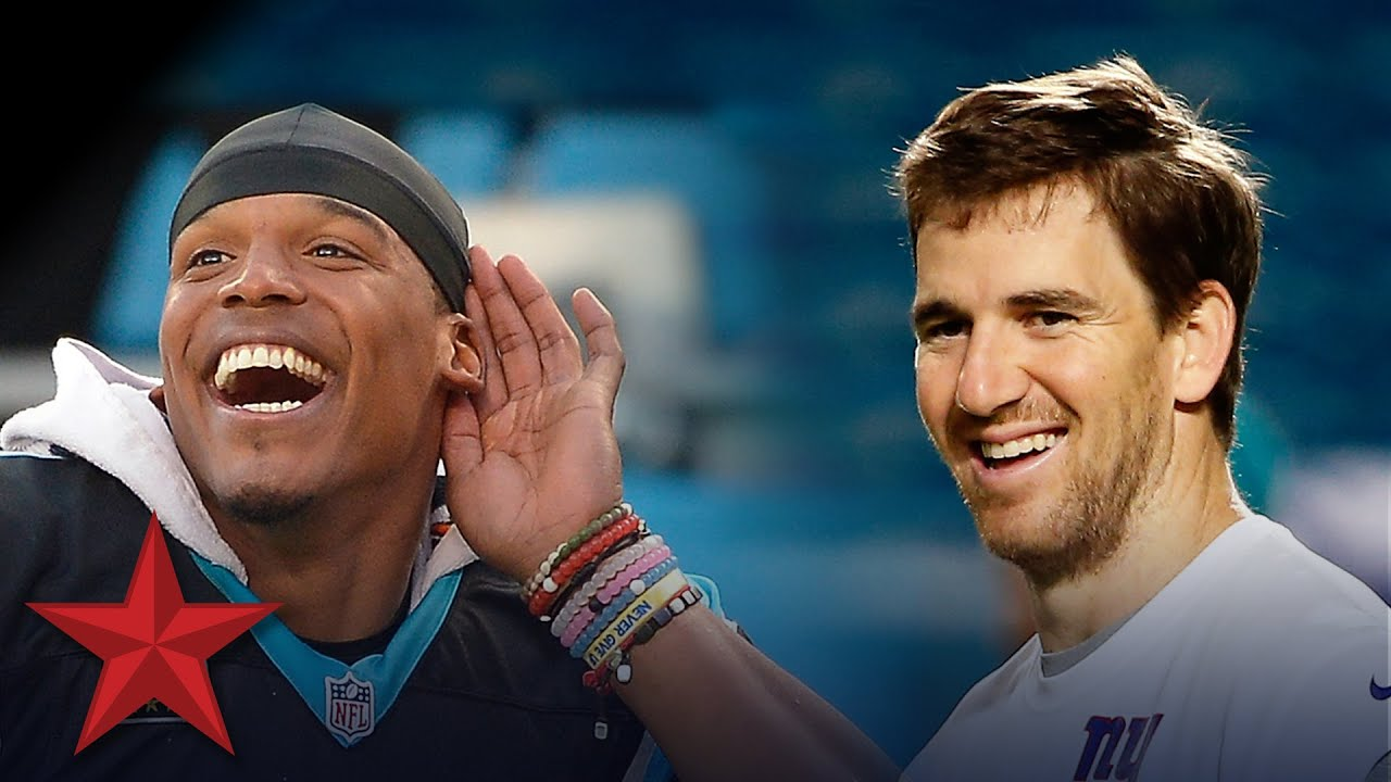 Uffsides: NFL Week 15 preview and picks thumbnail