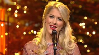 Celtic Woman - O Tannenbaum, O Christmas Tree 2015