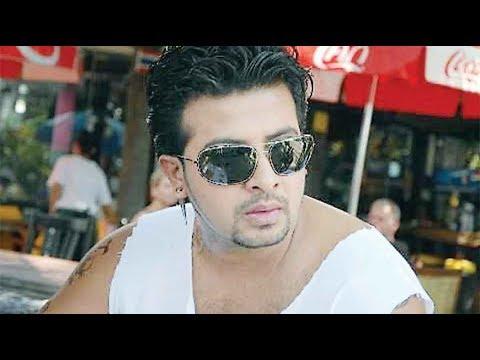 Shakib khan bangla new music video song 2019