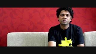 Godhi Banna Sadharna Mykattu | Ee Sanjege Teaser | Anant Nag | Rakshit Shetty | Kannada Songs