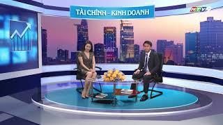 Tai chinh kinh doanh HTV số 44
