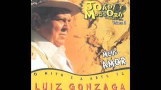 João Mossoró - Cidadão