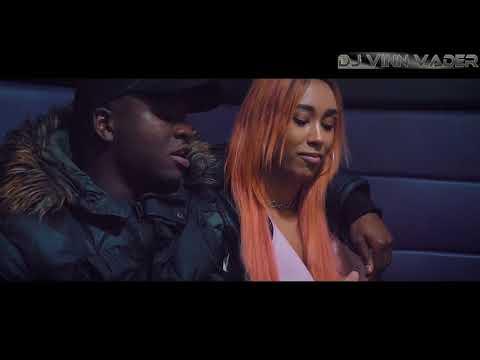 Big Shaq – Mans Not Hot Vs Gangnam Style (AfroBeat Refix)