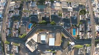 preview picture of video 'شاهد قرية المحمدية Watch AlMuhammadiyah Village'