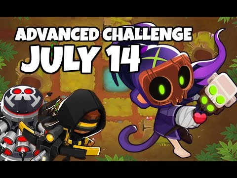 Download Bloons Tower Defense 6 All Tier 5 Towers Video 3GP Mp4 FLV