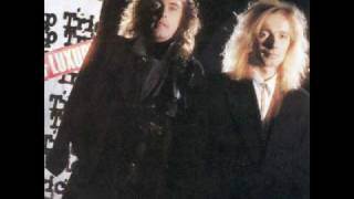 Cheap Trick - All Wound Up