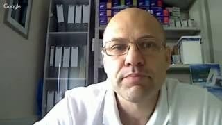 Приглашение на вебинар от Андрея Черкасова