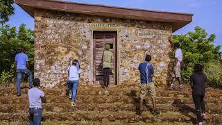 Why Nigeria - Kogi State