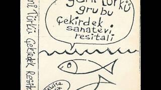 Yeni Türkü - Nikola (Çekirdek Sanatevi Resitali)