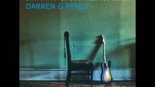 Shawn Mendes Treat You Better(Darren G Remix)FREE DOWNLOAD