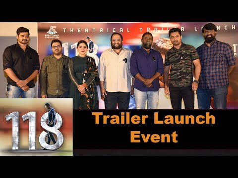118-movie-trailer-launch-event