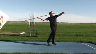 Introduction to Javelin