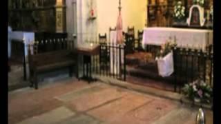 Video del alojamiento Las Encarnas