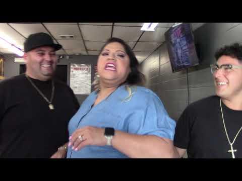 Lizzo Truth Hurts Parody - Latina's Hurt - Chona E