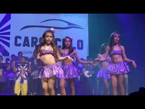 Charanguinha ( Ovar ) @  Apresentação Samba Enredo Carnaval de Ovar 2019 - Novo Dia - Samba Daki
