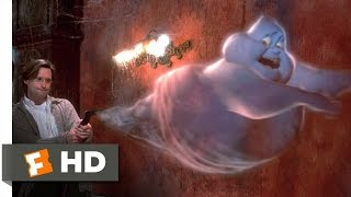 casper and wendy movie. casper (3/10) movie clip - dr. james harvey, your therapist and wendy