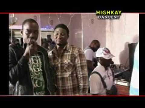 Wasiu Alabi Pasuma & Sule Adio Malaika   Brother's Nite  Official Video  Pt 1