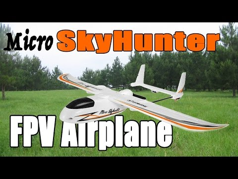 eachine-micro-skyhunter-build--mirco-fpv-airplane