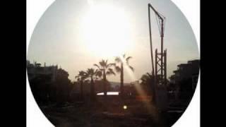"""Video thumbnail of """"Keep Shelly in Athens - Fokionos Negri Street"""""""