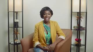 Nyisha Tilus Miss Supranational Bahamas 2021 Introduction Video