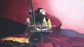 Moods of Sitar Music - guitarmonk
