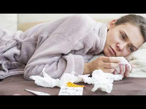 Virus del papiloma humano por el ano