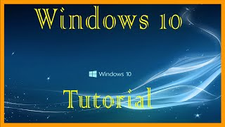 How To Really Get Windows 10  Tutorial Force Download With No Notification  Step By Step