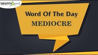 Word of the Day-17
